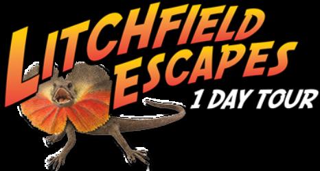 LITCHFIELD ESCAPES
